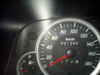 Toyota Avanza G hitam manual 2008 (IMG_20180313_175418.jpg)