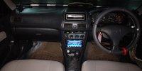 Toyota/Corolla AE 112 XLi (New Corolla) (IMG-20180524-WA0076.jpg)