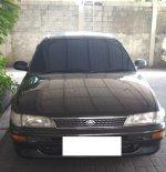 Dijual cepat Toyota Corolla ,Nego sampai puas!