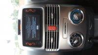 Toyota: DIJUAL MOBIL RUSH BAGUS & MULUS (Audio.jpg)