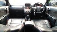Toyota: DIJUAL MOBIL RUSH BAGUS & MULUS (Interior Dalam.jpg)
