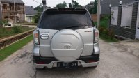 Toyota: DIJUAL MOBIL RUSH BAGUS & MULUS (Tampak Belakang.jpg)