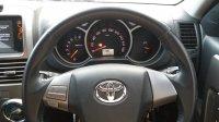 Toyota: DIJUAL MOBIL RUSH BAGUS & MULUS (Stir & Km.jpg)