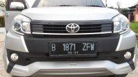 Toyota: DIJUAL MOBIL RUSH BAGUS & MULUS (Tampak Depan-1.jpg)