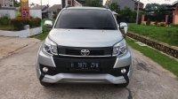 Toyota: DIJUAL MOBIL RUSH BAGUS & MULUS