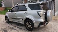 Toyota: DIJUAL MOBIL RUSH BAGUS & MULUS (Tampak Samping.jpg)
