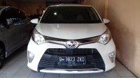 Toyota: Calya 1.2 G AT Tahun 2017 (depan.jpg)