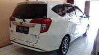 Toyota: Calya 1.2 G AT Tahun 2017 (belakang.jpg)