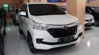 Toyota: Grand New Avanza Barong Tahun 2015 (kanan.jpg)