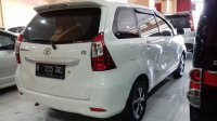 Toyota: Grand New Avanza Barong Tahun 2015 (belakang.jpg)