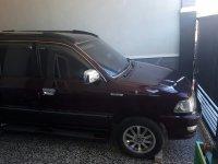 Toyota: Kijang lgx 2000 bensin th 2003 (20170630_123044-2304x1728.jpg)