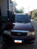 Toyota: Kijang lgx 2000 bensin th 2003 (20170714_070713-1728x2304.jpg)