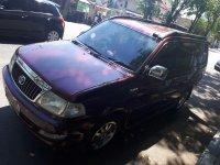 Toyota: Kijang lgx 2000 bensin th 2003 (20170629_110552-2304x1728.jpg)