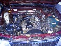 Toyota: Kijang lgx 2000 bensin th 2003 (20170627_170009-2304x1728.jpg)
