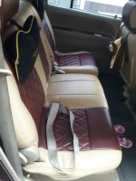 Toyota: Kijang lgx 2000 bensin th 2003 (20170622_073109-1728x2304.jpg)