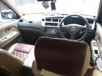 Toyota: Kijang lgx 2000 bensin th 2003 (20170622_073117-2304x1728.jpg)