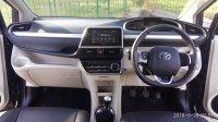 Toyota: Jual Sienta Hitam, Sienta Manual 2016, Sienta Km Rendah, Sienta V (5.jpg)