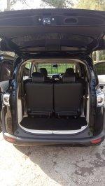 Toyota: Jual Sienta Hitam, Sienta Manual 2016, Sienta Km Rendah, Sienta V (6.jpg)
