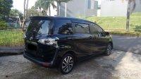 Toyota: Jual Sienta Hitam, Sienta Manual 2016, Sienta Km Rendah, Sienta V (3.jpg)