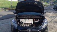 Toyota: Jual Sienta Hitam, Sienta Manual 2016, Sienta Km Rendah, Sienta V (8.jpg)