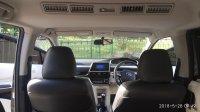 Toyota: Jual Sienta Hitam, Sienta Manual 2016, Sienta Km Rendah, Sienta V (7.jpg)