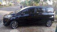 Toyota: Jual Sienta Hitam, Sienta Manual 2016, Sienta Km Rendah, Sienta V (11.jpg)