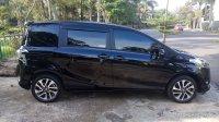 Toyota: Jual Sienta Hitam, Sienta Manual 2016, Sienta Km Rendah, Sienta V (12.jpg)