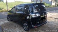 Toyota: Jual Sienta Hitam, Sienta Manual 2016, Sienta Km Rendah, Sienta V (13.jpg)