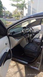 Toyota: Jual Sienta Hitam, Sienta Manual 2016, Sienta Km Rendah, Sienta V (15.jpg)