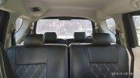 Toyota: Jual Sienta Hitam, Sienta Manual 2016, Sienta Km Rendah, Sienta V (17.jpg)