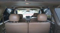 Toyota: Dijual cepat..Murah..mobil masih mulus..!! Avanza 1300G (IMG-20180529-WA0031.jpg)