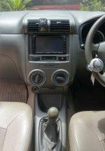 Toyota: Dijual cepat..Murah..mobil masih mulus..!! Avanza 1300G (IMG-20180529-WA0028.jpg)