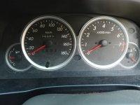 Toyota: Dijual cepat..Murah..mobil masih mulus..!! Avanza 1300G (IMG-20180529-WA0035.jpg)