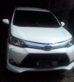 Toyota Avanza: Take Over Grand New Veloz1.5 (P_20161103_093151.jpg)