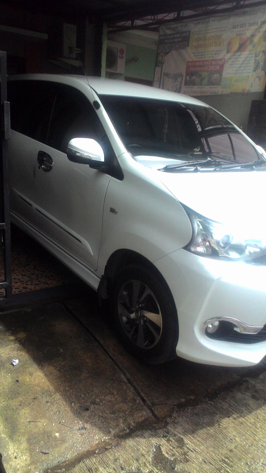 Avanza Take Over Grand New Veloz15