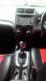 Toyota Avanza: Take Over Grand New Veloz1.5 (P_20161103_093258.jpg)