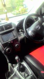 Toyota Avanza: Take Over Grand New Veloz1.5 (P_20161103_093315.jpg)