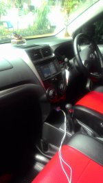 Toyota Avanza: Take Over Grand New Veloz1.5 (P_20161103_093453.jpg)
