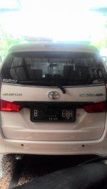 Toyota Avanza: Take Over Grand New Veloz1.5 (P_20161103_093226.jpg)