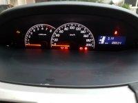 JUAL Toyota Yaris Tipe E Manual 2008