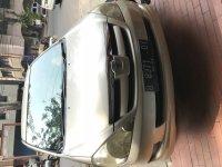 Toyota: JUAL CEPAT Kijang Innova V 2008