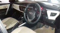 Toyota: All New Altis 1.8 V AT Tahun 2014 (in depan.jpg)