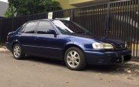 Jual Toyota Corolla 1.8 SEG