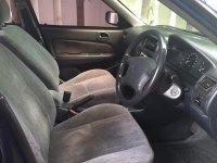 Toyota Corolla 1.8 SEG (IMG_2550.JPG)