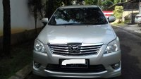 Toyota: Kijang Innova V Luxury, Mobil Lama Seperti Baru Plus Irit Bahan Bakar (20180603_111002.jpg)