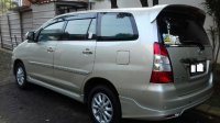 Toyota: Kijang Innova V Luxury, Mobil Lama Seperti Baru Plus Irit Bahan Bakar (20180603_111104.jpg)