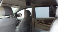 Toyota: Kijang Innova V Luxury, Mobil Lama Seperti Baru Plus Irit Bahan Bakar (20180603_084805.jpg)