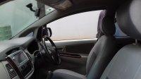 Toyota: Kijang Innova V Luxury, Mobil Lama Seperti Baru Plus Irit Bahan Bakar (20180603_084952.jpg)