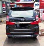 Jual Toyota Avanza 1.3 G, M/T