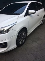 Dijual Toyota Yaris S A/T TRD Sportivo 2014 (IMG_1838.JPG)